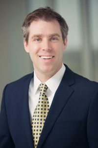 Christopher Sorrow, MBA, CFA®