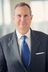 Porter L. Ozanne, III, AEP®, ChFC®