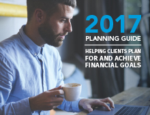 2017_planning_guide