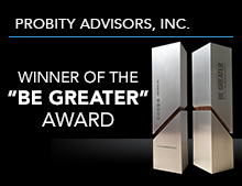 be_greater_award_2016
