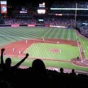 ballpark (1)